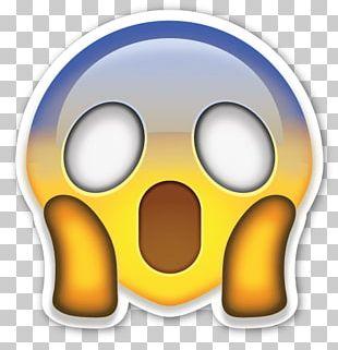 Emoji Icon PNG