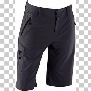 Shorts Chain Reaction Cycles Cycling Mountain Bike Pants PNG