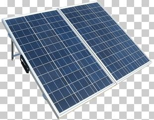 Solar Panels Solar Energy Solar Power Solar Charger PNG