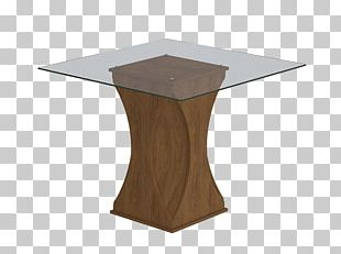 Table Dining Room Chair Furniture PNG