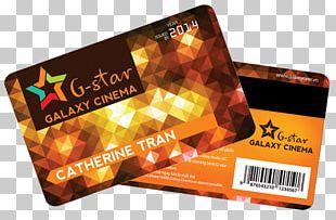 Galaxy Ca Mau Film Galaxy Cinema Galaxy Quang Trung PNG