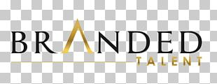 Slider Logo Cheese Sandwich Business Assisted Living PNG