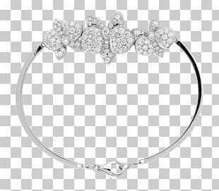 Bracelet Bangle Jewellery Clothing Accessories Cartier PNG