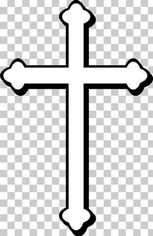 Christian Cross Christianity Celtic Cross PNG