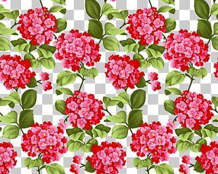 Floral Design Flower Sombra Computer File PNG