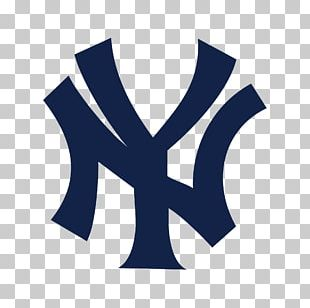Logos And Uniforms Of The New York Yankees MLB New York Mets Sport PNG