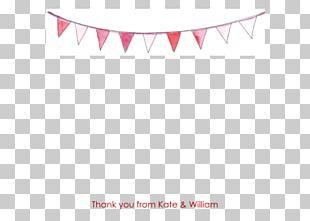 Wedding Letter Of Thanks Thisisnessie.com Bridegroom Gift PNG
