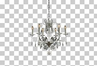 Chandelier Light Fixture Ceiling Lighting Latching Relay PNG