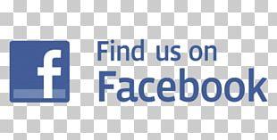 Hansens Tyre & Mechanical Emerald Facebook PNG