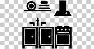 Icon Kitchen Design Png Images Icon Kitchen Design Clipart Free