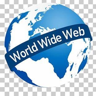 World Wide Web Internet Website PNG