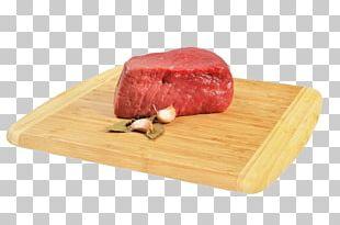 Bayonne Ham Bresaola Red Meat PNG