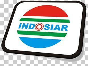 Indosiar Persib Bandung Logo PNG