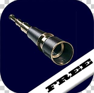 Amazon.com Optical Instrument Android Camera PNG