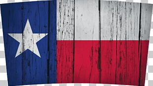 Flag Of Texas Pride Flag Of The United States PNG