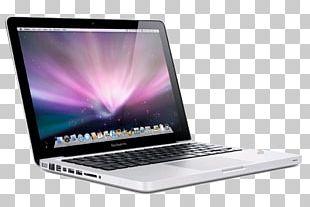 Mac Book Pro MacBook Air Laptop Intel PNG