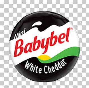 Milk Babybel Edam Gouda Cheese PNG