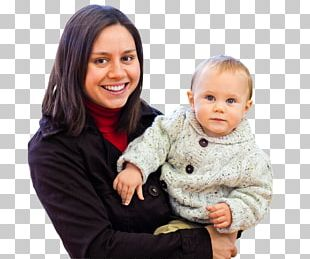 Mother Child Family PNG