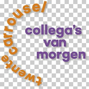 School Twente Organization Preparatory Middle-level Vocational Education Visie PNG