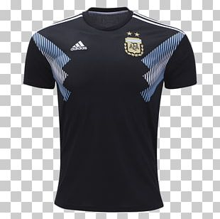 Argentina Jersey 2018 World Cup Argentina National Football Team England Soccer Jersey World Cup Russia 2018 Stadiums PNG