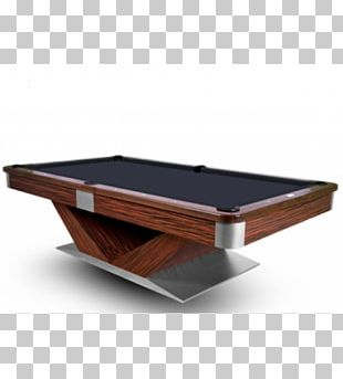 Billiard Tables Pool Billiards Snooker PNG