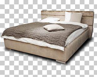 Băneasa Bed Frame Couch Mattress PNG