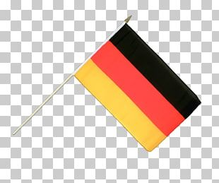 East Germany Fahnen Und Flaggen Flag Of Germany PNG