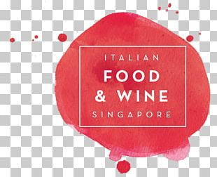 Italian Cuisine Wine Italian Chamber Of Commerce In Singapore Food Drink PNG