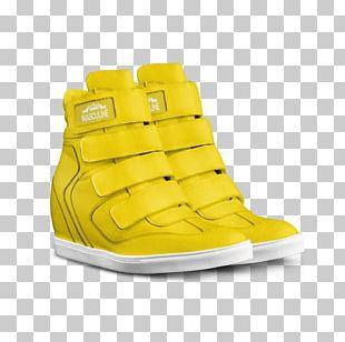 Sneakers Shoe High-top Footwear Sportswear PNG