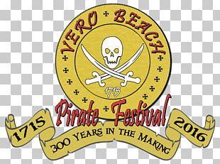 Vero Beach Pirate Fest Piracy 1715 Treasure Fleet Festival Royal Palm Beach PNG