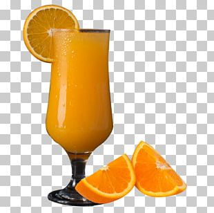 Agua De Valencia Orange Juice Sex On The Beach Orange Drink PNG