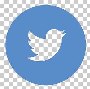 Computer Icons Social Media Peru High School Logo PNG