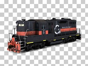 Rail Transport Train Electric Locomotive Manufacturers Railway PNG