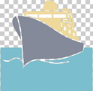 Ship Drawing Photography PNG