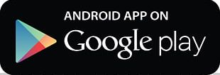 Google Play App Store Android Mobile App PNG