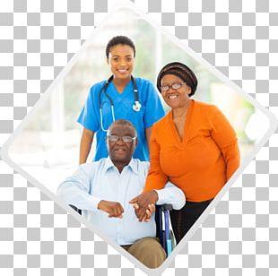 Home Care Service Health Care Nursing Care Nursing Home Aged Care PNG