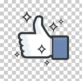Like Button Sticker Business Information Technology Consulting Facebook PNG