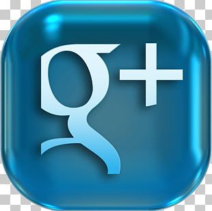 YouTube Google+ Computer Icons Social Networking Service PNG
