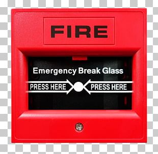 Manual Fire Alarm Activation Fire Alarm System Fire Alarm Control Panel Security Alarms & Systems Alarm Device PNG