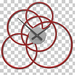 Clock Amazon.com Green Watch Wall PNG