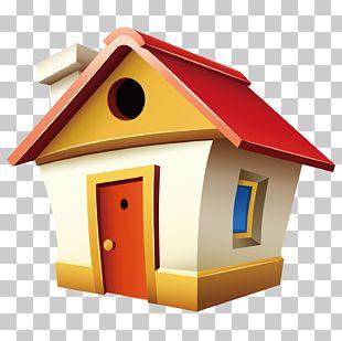 English Country House Una Casa Con 10 Pinos Mansion PNG