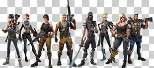 Fortnite Battle Royale Video Game Epic Games Xbox One PNG