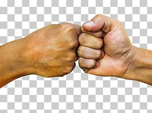 Praying Hands Punch PNG
