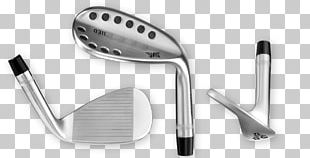 Sand Wedge Parsons Xtreme Golf Golf Clubs PNG