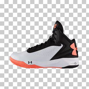 Shoe Adidas Sneakers Nike Basketball PNG