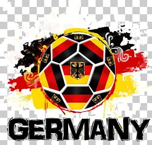 Germany Jersey SC Freiburg United States Women's National Soccer Team Football PNG