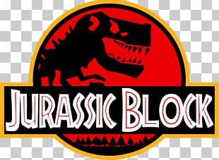 Jurassic Park: Suite Tyrannosaurus The Lost World Film PNG