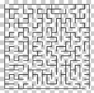 Maze Generation Algorithm Labyrinth Jigsaw Puzzles Minotaur PNG