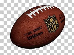Tennessee Volunteers Football American Football NFL Denver Broncos PNG