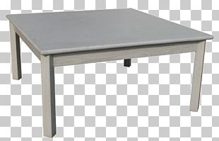 Coffee Tables Drawing Board Wood Furniture PNG